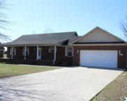 102 Blue Water Drive, Hazel Green image