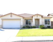 2611 Bagwell, Bakersfield image