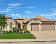 8908 Landmark Lane, Denton image