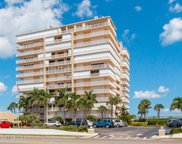 877 N Highway A1a Unit #1204, Indialantic image