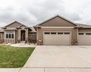 2821 W 95th St, Sioux Falls image