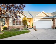 1064 W Tithing Hill  Pl W, Riverton image