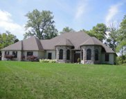 1212 Sycamore Hills Parkway, Fort Wayne image