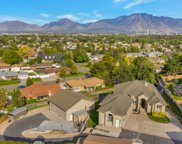 4873 S 1130 West, Salt Lake City image