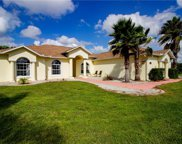 4136 Big Valley Boulevard, Kissimmee image