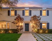 459  Loring Ave, Los Angeles image