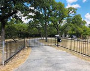700 Summit Dr, Wimberley image