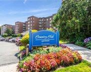 1255 North  Avenue Unit #C-2T, New Rochelle image