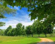 18580 Grass Lake Road, Sharon Township image