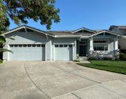 1227 Blue Parrot Ct, Gilroy image