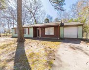 3012 Windwood Place, Columbia image