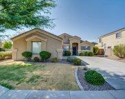 23416 N 25th Place, Phoenix image