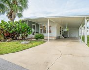 2100 Kings Highway Unit 90 MCKENZIE LN, Port Charlotte image