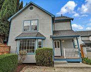 1130 Monroe St, Santa Clara image