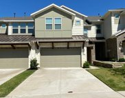 17756 Agave Lane, Dallas image