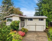 11043 Marine View Place SW, Seattle image