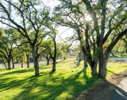0  Heredia Estates, Auburn image
