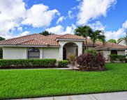 410 SW Sycamore Cove, Port Saint Lucie image