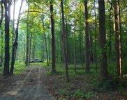 9523 Mccoy  Road, Huntersville image