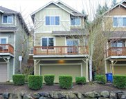 24114 39th Ct SE, Bothell image