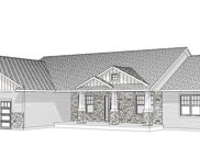 4080 FOUNTAIN COURT, Plover image