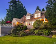 9620 Fauntleroy Wy SW, Seattle image