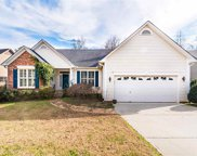 101 Misty View Court, Greenville image
