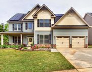 142 Cole Drive, Mooresville image