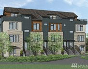 936 6th Walk (UNIT 5.4)  NE, Issaquah image