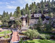 30403 Upper Bear Creek Road, Evergreen image
