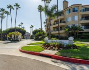 16291 COUNTESS Drive Unit #215, Huntington Beach image