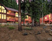 726 CHAMPAGNE RD, Incline Village image