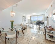 50 S Pointe Dr Unit #603, Miami Beach image