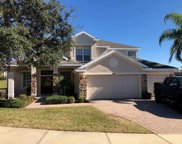 1111 Calloway Circle, Clermont image