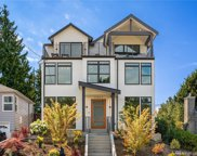 3809 30th Ave W, Seattle image