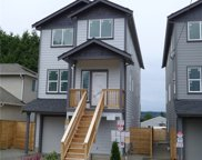 8542 S 116th    (Lot# 25), Seattle image