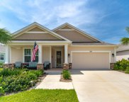 333 Blue Sage Road, Panama City Beach image