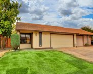 7833  Orchard Woods Circle, Sacramento image