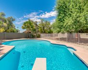 2601 N 89th Drive, Phoenix image