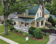 240 Forest W Street, Dunnville image