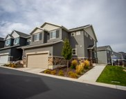 3051 S Willow Dr, Saratoga Springs image