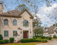 3 Heathwood Circle, Columbia image