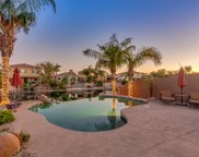 901 E La Costa Place, Chandler image