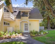 2506 W Middlefield Rd, Mountain View image