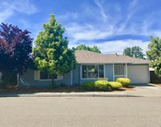 118 Garden Circle Way, Cloverdale image