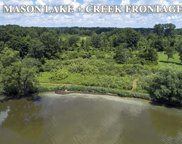 5 Acres Oak Dr, Douglas image