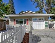965 Loraine Ave, Los Altos image