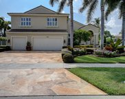 5168 Sandbox, Lake Worth image