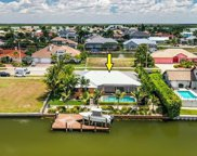 276 N Barfield Dr, Marco Island image
