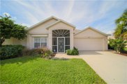 4648 Varsity  Circle, Lehigh Acres image